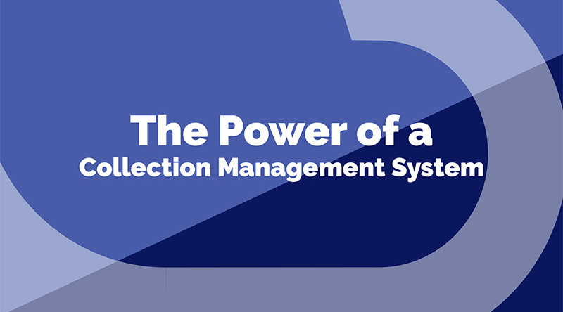 Collection_Management_System_Recollect_NZMS